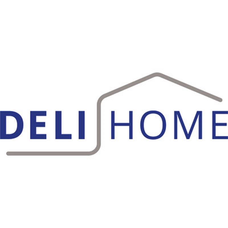 Deli-Home