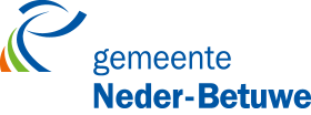 Logo-Neder-Betuwe