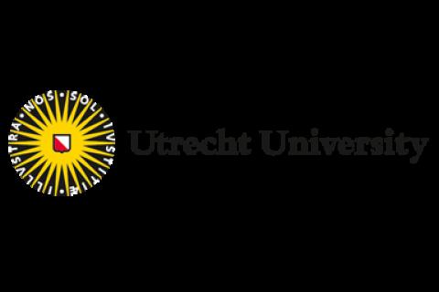 Uni_utrecht