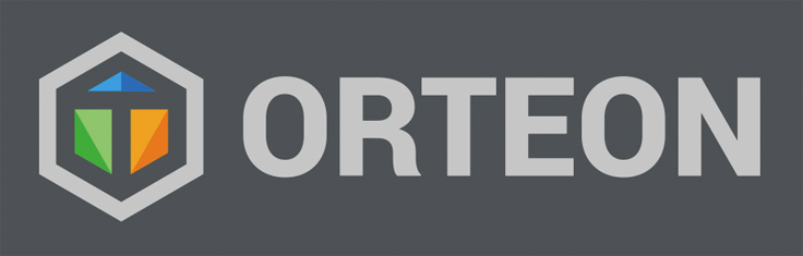 logo-orteon