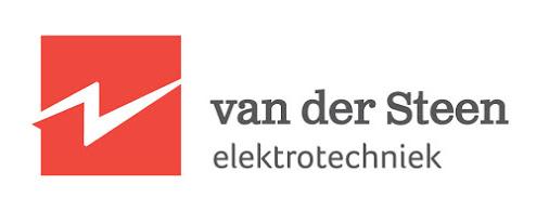 Logo_vandersteen_ORTEON