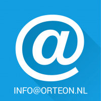 Mail ons:
