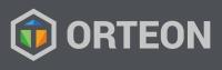 Logo ORTEON